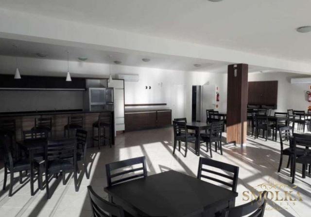 Apartamento à venda com 2 dormitórios em Canasvieiras, Florianópolis cod:9324 - Foto 7