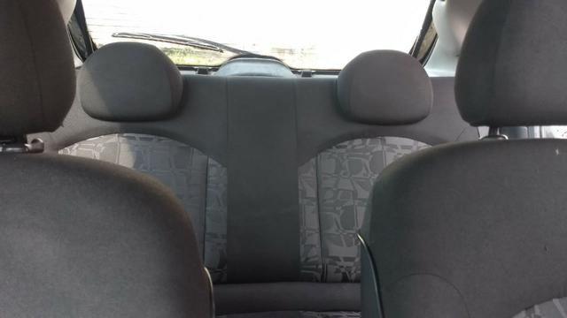 Peugeot 206 1.4 2008 Sucata Em Peças - Foto 3
