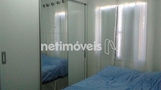 Apartamento à venda com 2 dormitórios em Henrique jorge, Fortaleza cod:722985 - Foto 13