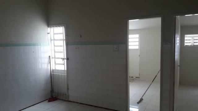 Casa para alugar em San Martin - Foto 5