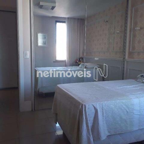 Apartamento à venda com 3 dormitórios em Meireles, Fortaleza cod:711481 - Foto 18