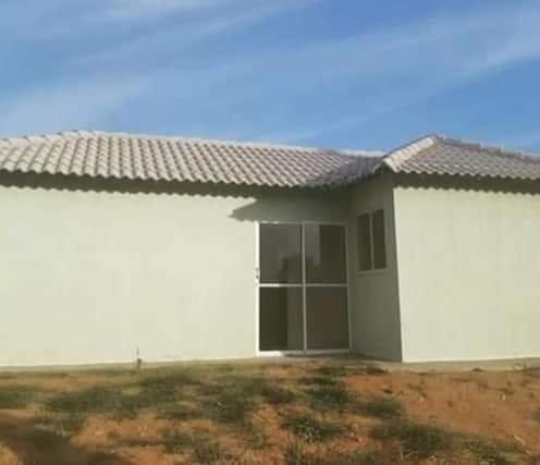 Vendo casas em uberlândia-mg - Foto 3