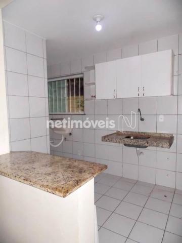 Apartamento à venda com 3 dormitórios em Parque manibura, Fortaleza cod:746950 - Foto 6