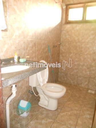 Terreno à venda em Jangurussu, Fortaleza cod:754573 - Foto 13
