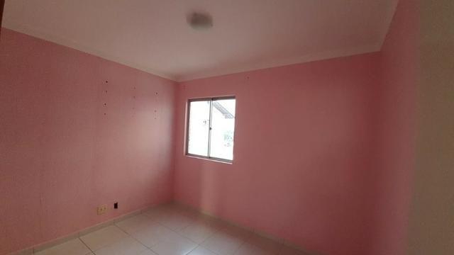 UED-92 - Apartamento 2 quartos em colina de laranjeiras serra - Foto 7