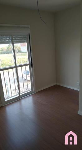 Casa à venda com 2 dormitórios em Morada dos alpes, Caxias do sul cod:3001 - Foto 9