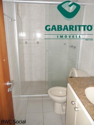 Apartamento para alugar com 2 dormitórios em Centro, Curitiba cod:00335.004 - Foto 8