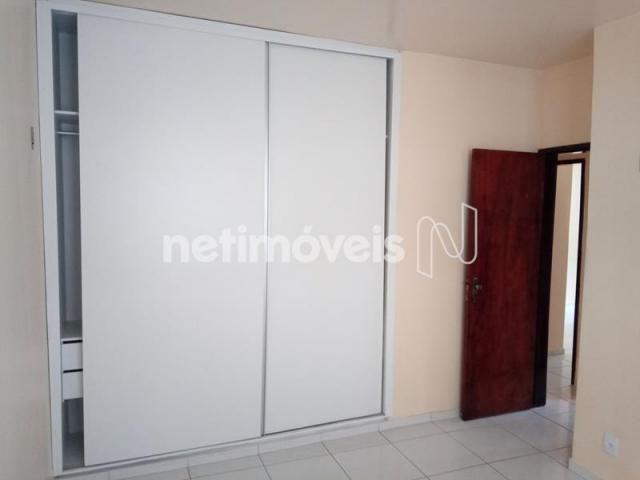 Apartamento para alugar com 3 dormitórios em Meireles, Fortaleza cod:779477 - Foto 14