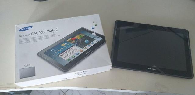 Tablet Samsung Tab2 10.1 pol 16Gb