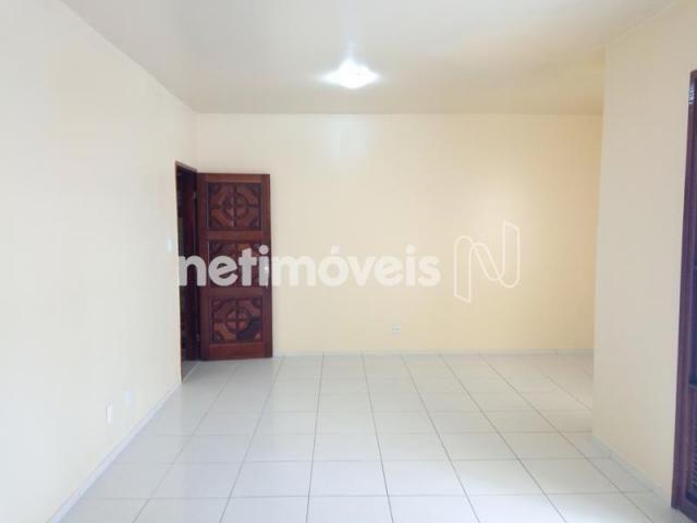 Apartamento para alugar com 3 dormitórios em Meireles, Fortaleza cod:779477 - Foto 4