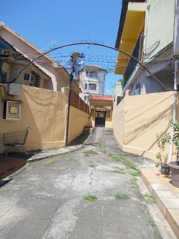Casa de Vila em Ramos, 180.000,00 - Foto 3