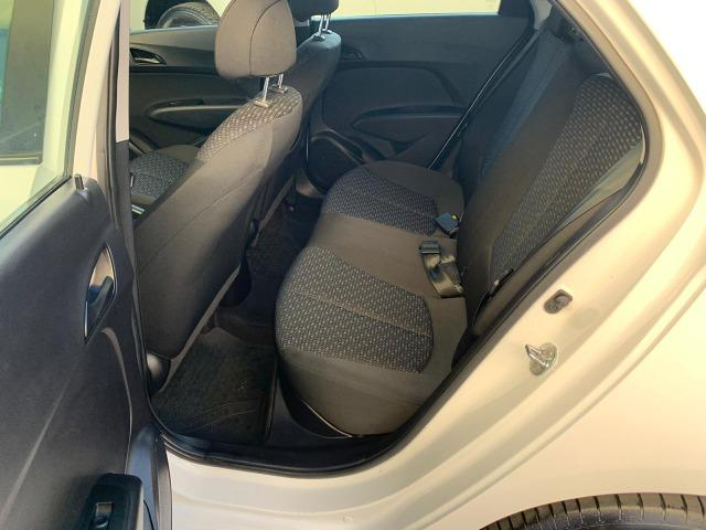 Hyundai HB20 Comfort Plus 1.0 2019 - Foto 14