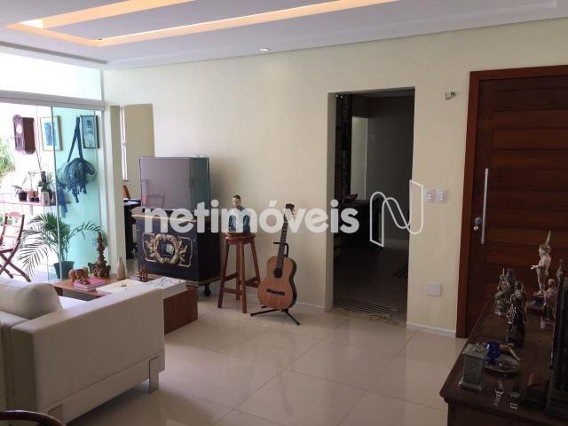 Apartamento à venda com 4 dormitórios em Meireles, Fortaleza cod:753331 - Foto 6