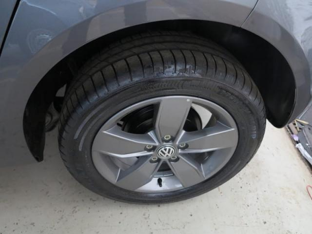 VOLKSWAGEN NOVO FOX 1.6 CONNECT - Foto 8
