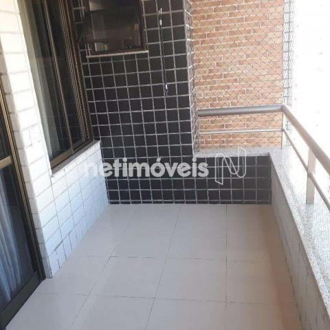 Apartamento à venda com 3 dormitórios em Meireles, Fortaleza cod:711481 - Foto 5