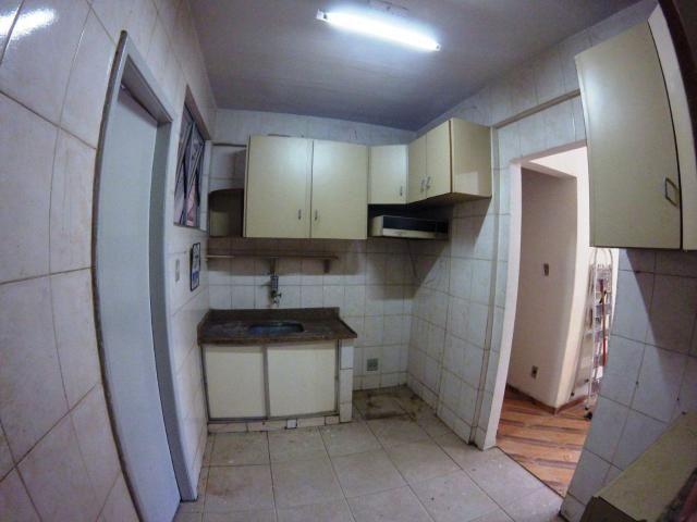Apartamento 03 quartos bairro prado - Foto 13