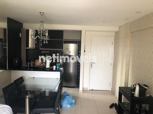 Apartamento à venda com 2 dormitórios em Fátima, Fortaleza cod:758116 - Foto 16