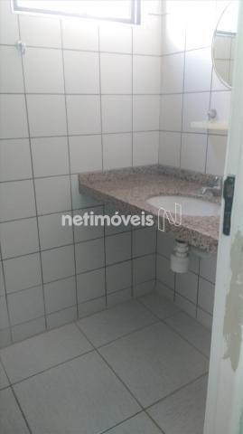 Apartamento à venda com 3 dormitórios em Papicu, Fortaleza cod:737521 - Foto 5
