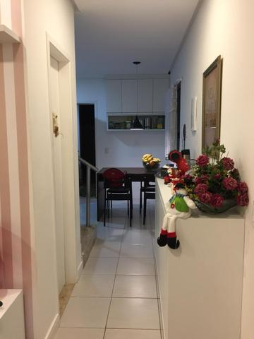 Vende-se casa no Condomínio Gran Ville Residence Litoral Norte (infraestrutura completa) - Foto 2