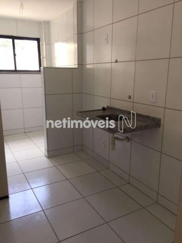 Apartamento à venda com 3 dormitórios em Henrique jorge, Fortaleza cod:710538 - Foto 14