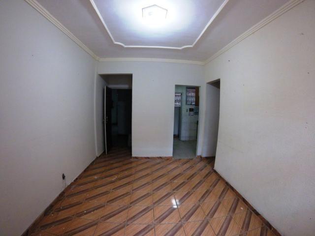 Apartamento 03 quartos bairro prado - Foto 4