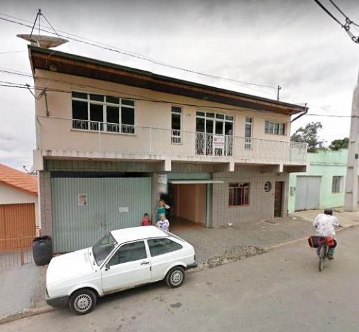 Casa com 6 dormitórios à venda, 242 m² por r$ 207.350,00 - centro - imbituva/pr - Foto 2