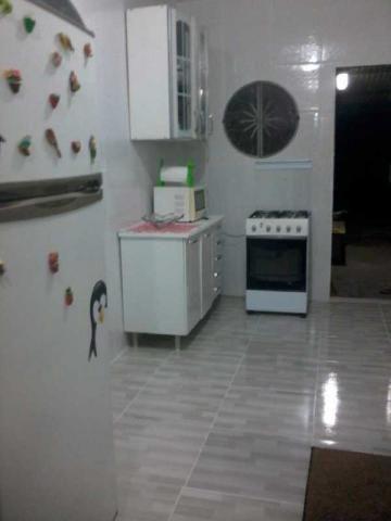Casa de Rua à venda, Centro Nova Iguaçu RJ                                                 - Foto 6