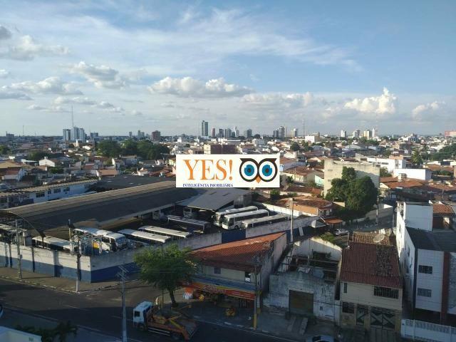 Yes Imob - Apartamento 3/4 - Senador Quintino - Foto 16