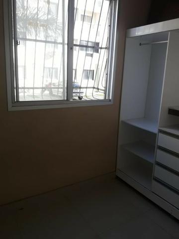 Apartamento em Jardim Limoeiro, por apenas 118 mil - Foto 10