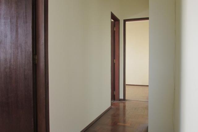 Apartamento para aluguel, 3 quartos, 1 vaga, jardim américa - belo horizonte/mg - Foto 7