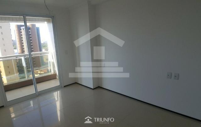 (JR) Apartamento no Guararapes 72m² > 3 Quartos > Lazer > 2 Vagas > Aproveite! - Foto 9