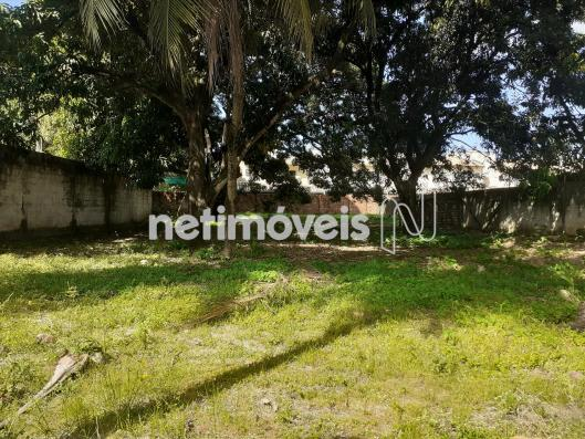 Terreno à venda em Jangurussu, Fortaleza cod:754573 - Foto 15