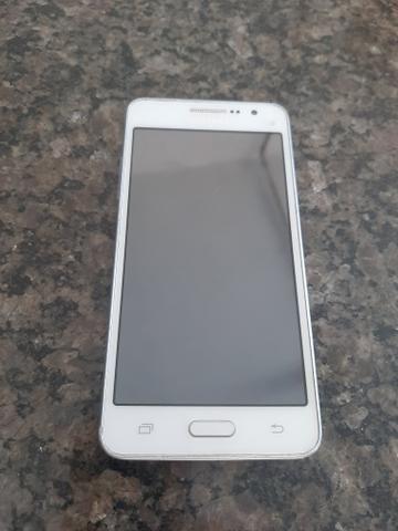 Vendo celular J3