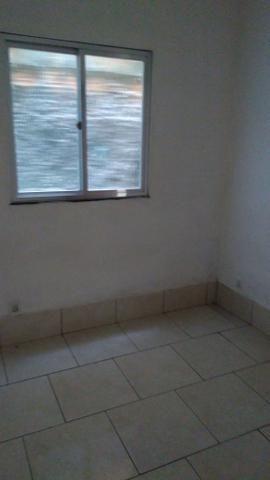 Casa em santa Cruz da serra com 2 quartos - Foto 3