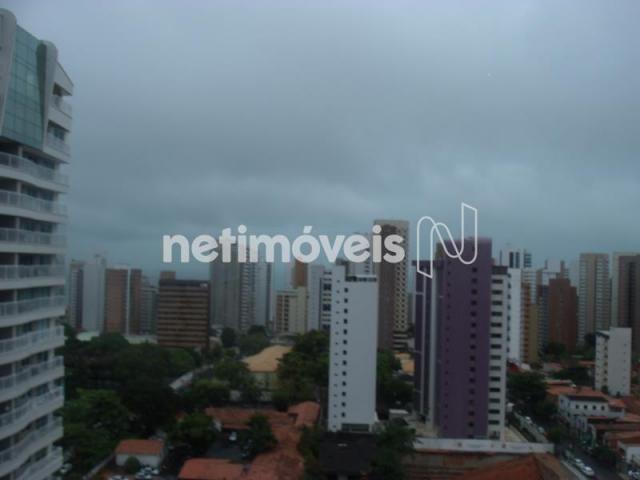 Apartamento à venda com 3 dormitórios em Meireles, Fortaleza cod:761585 - Foto 9