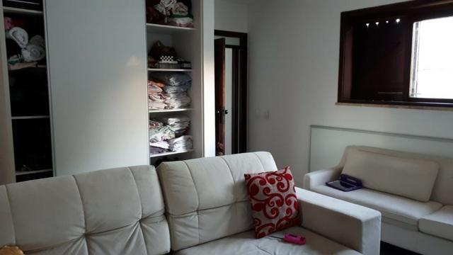 Casa com 4/4, 2 SuÍtes, 450m² - Itaigara (FS53) - Foto 3
