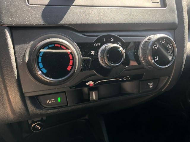 Fit LX CVT automático 2015, com apenas 19000 km . 2º dono retirado na Kaisen - Foto 19