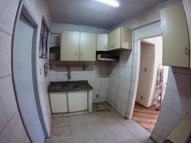 Apartamento 03 quartos bairro prado - Foto 12