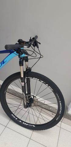 Bicicleta Soul SL 729 - Foto 4