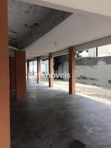 Apartamento à venda com 2 dormitórios em José bonifácio, Fortaleza cod:739125 - Foto 13