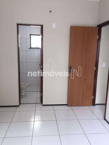 Apartamento à venda com 3 dormitórios em Henrique jorge, Fortaleza cod:710538 - Foto 17