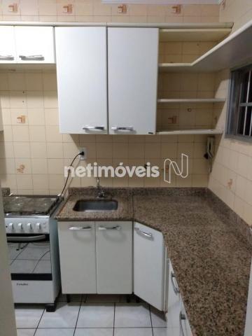 Apartamento à venda com 3 dormitórios em Damas, Fortaleza cod:737557 - Foto 10