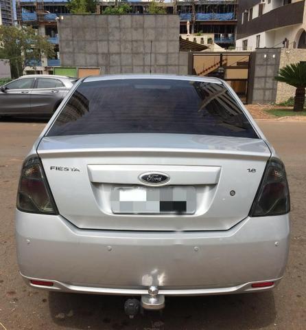 Fiesta Class - Foto 4