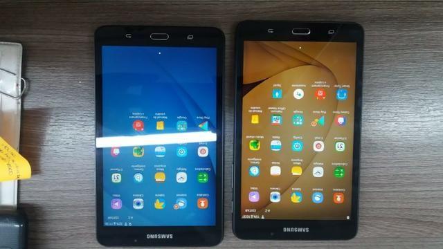 Tablet Sansung Tab A - Foto 5