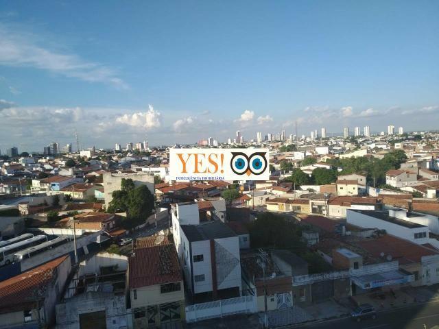 Yes Imob - Apartamento 3/4 - Senador Quintino - Foto 19