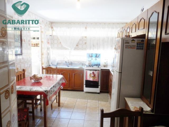 Casa à venda com 3 dormitórios em Boqueirao, Curitiba cod:90965.001 - Foto 12