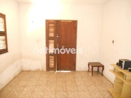Terreno à venda em Jangurussu, Fortaleza cod:754573 - Foto 9