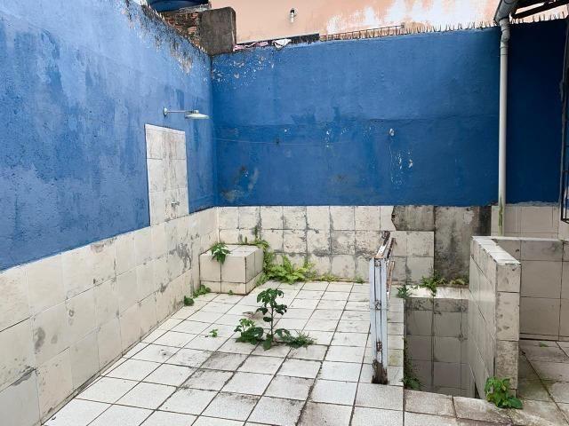 Casa 3/4 no Rio Vermelho - Foto 12