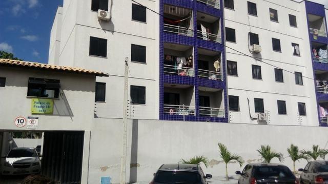 Apartamento 03 quartos suíte na maraponga - Foto 2