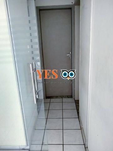 Yes Imob - Apartamento 3/4 - João Durval - Foto 10